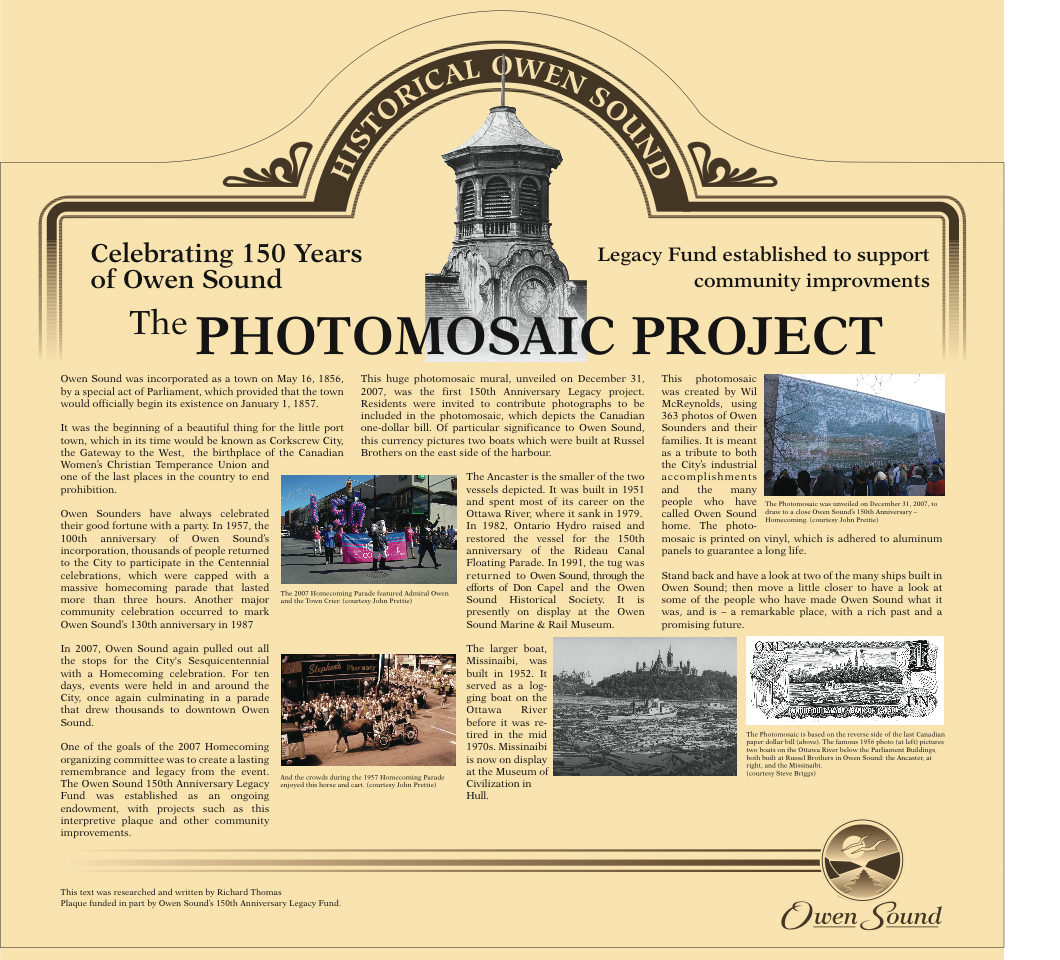 2009_ThePhotmosaicProject.jpg