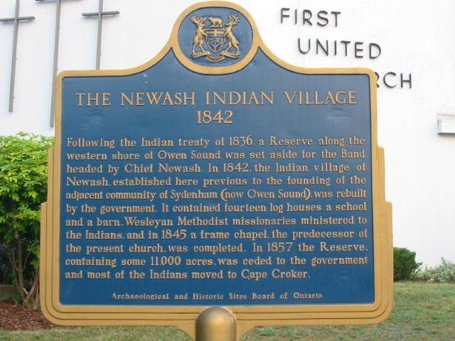 Newash Indian Village.jpg