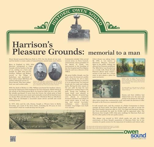 2012_HarrisonsPleasureGrounds.jpeg