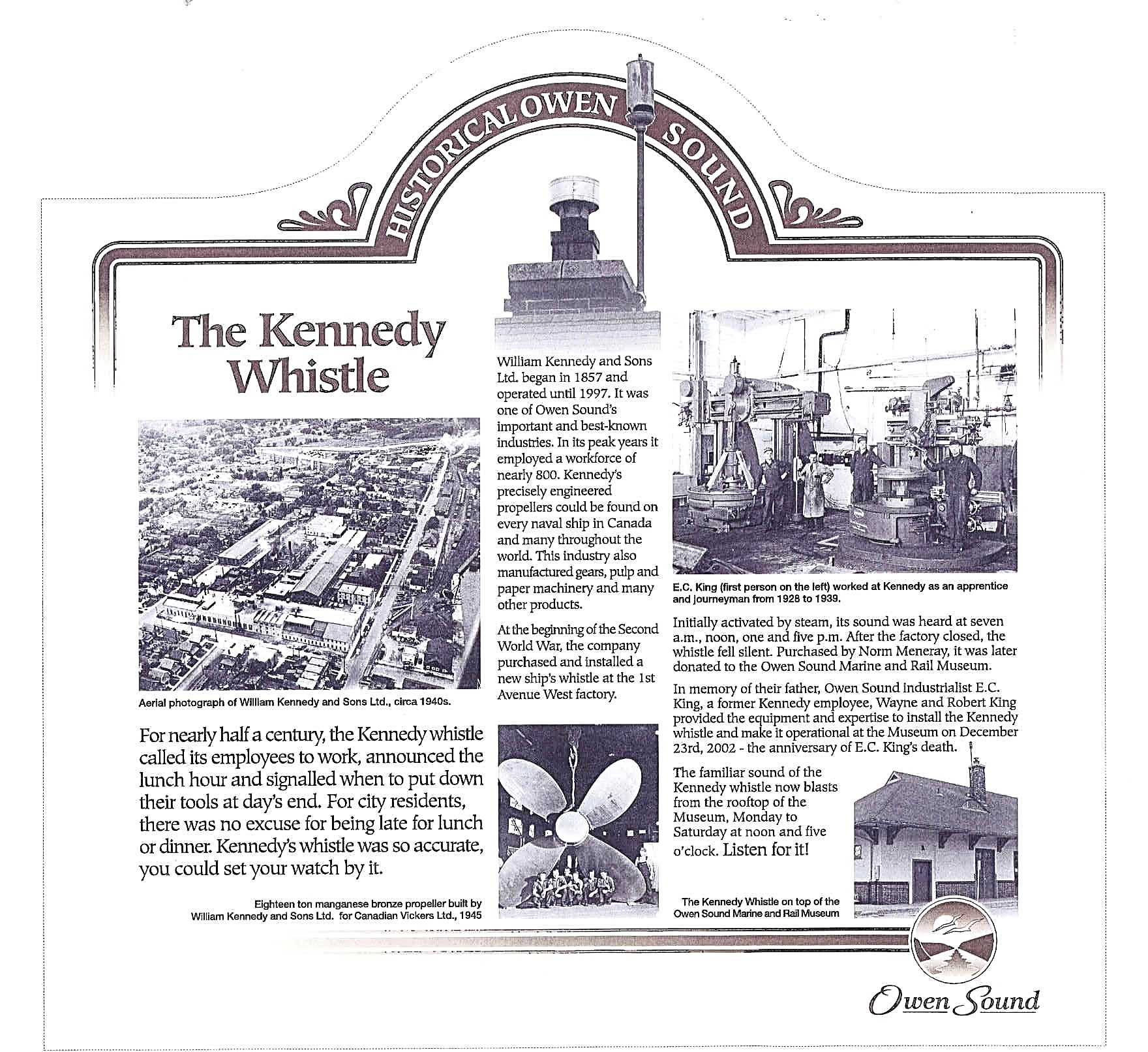 2004_KennedyWhistlePlaque_sharp.jpg