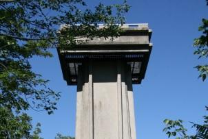 Centennial Tower.jpg