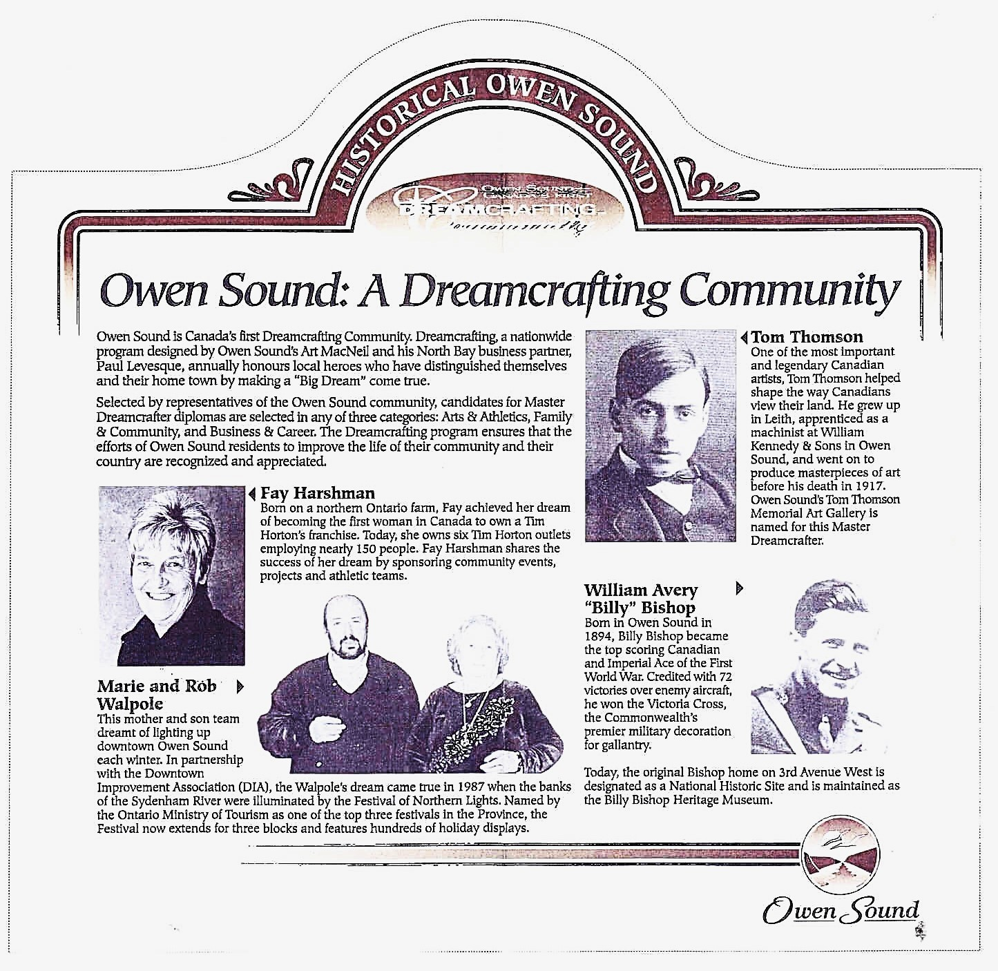 2003_ADreamcraftingCommunityPlaque_sharp.jpg
