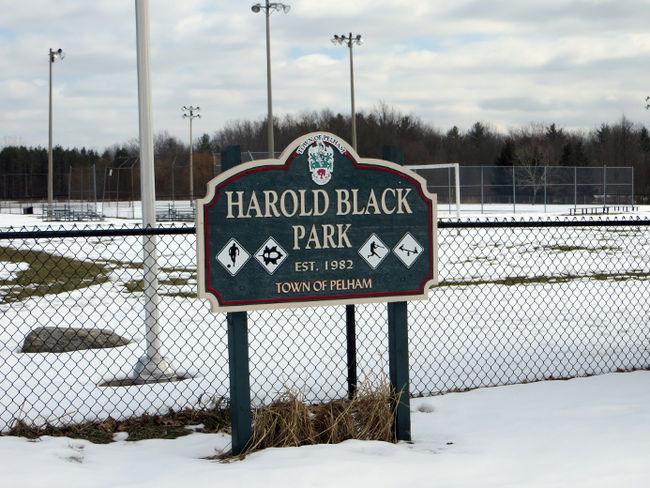 Harold Black Park.jpg