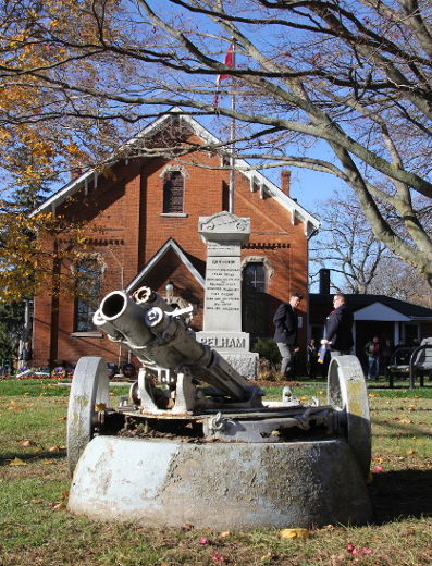 old-pelham-town-hall-with-mortar-.jpg