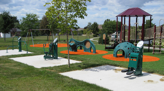 Cherry Ridge Park Photo.jpg