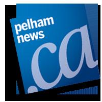 pelham_news.png