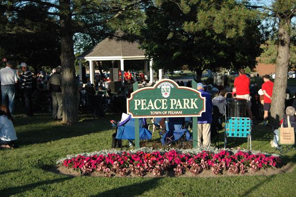 peace park.jpg