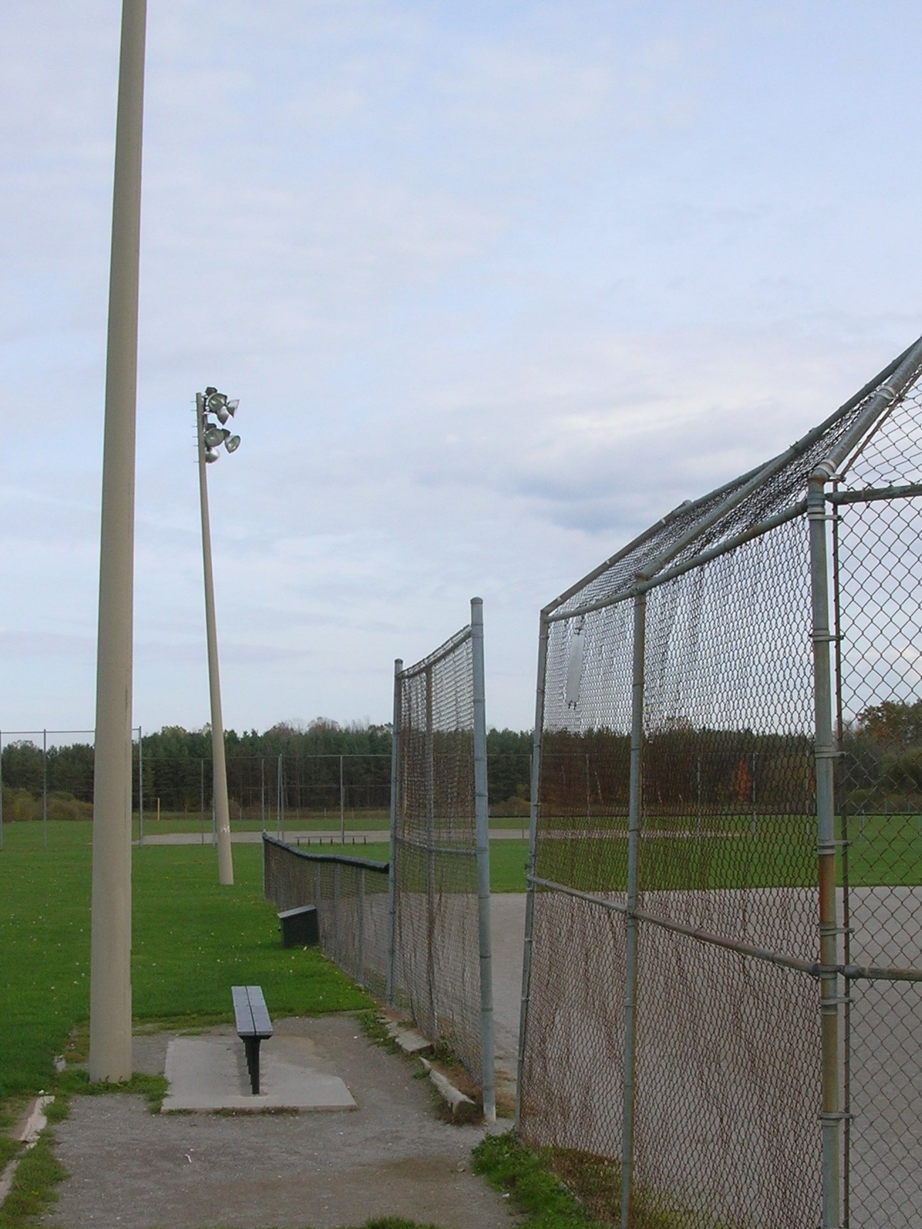 Harold Black Park and Safety Net examples 017.jpg