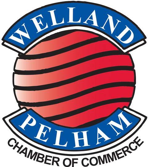 welland-pelham-lg.jpg