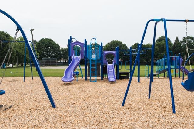2017 - parks (5 of 5).jpg